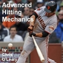 Advanced Hitting Mechanics Webbook