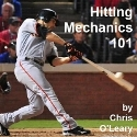 Hitting Mechanics 101