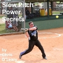 Slow Pitch Power Secrets