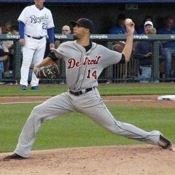 David Price's Pitching Mechanics